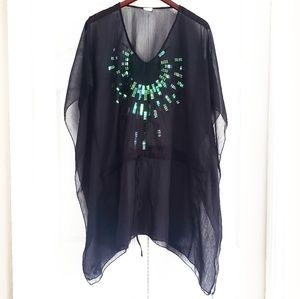Other - Swim Cover-up